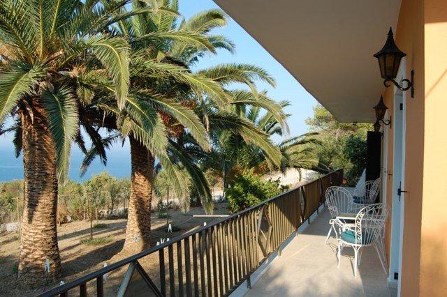 Ouranos Club Korfu  Bewertungen Buchung amp Infos  Inside