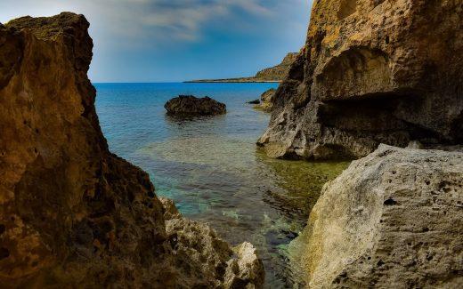 Kreativ- und Meditationsreisen mit-Tit-Travel nach Zypern