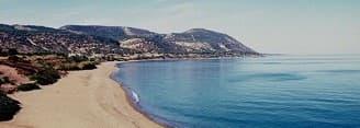 Aprodite Beach Hotel - Singlereisen