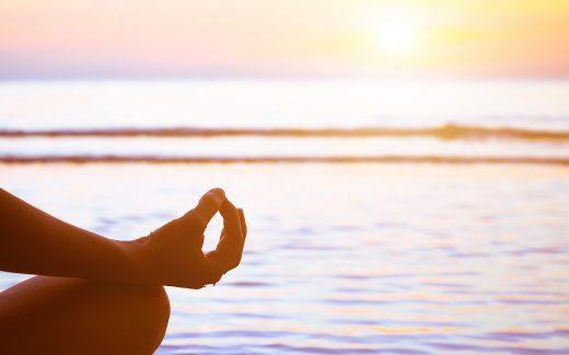 Buchen Sie jetzt Ihre Yoga-Reise in die Türkei