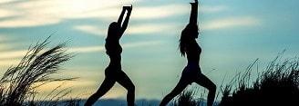 Ouranos Club Korfu - Meditation, Tai Chi, Qigong