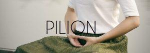 Unsere Yoga-Reisen nach Pilion