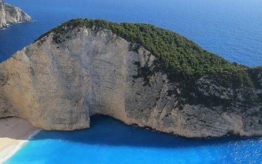 Ferienseminare auf Korfu